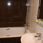 hotel_210_00035