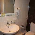 hotel_210_00036