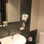 hotel_210_00038