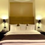hotel_212_00009