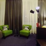 hotel_212_00011