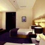 hotel_212_00014