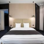 hotel_212_00020