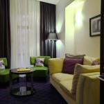 hotel_212_00021