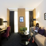 hotel_212_00022