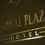 hotel_225_00002