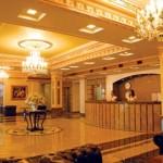 hotel_225_00004