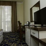 hotel_225_00009