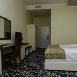 hotel_225_00010