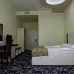 hotel_225_00011