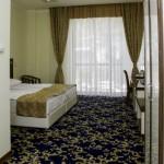hotel_225_00012