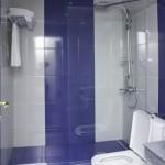 hotel_225_00013