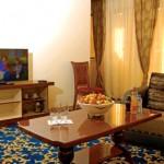 hotel_225_00016