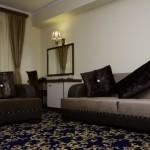 hotel_225_00017