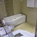 hotel_225_00021