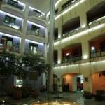 hotel_22_00002