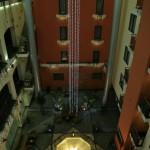 hotel_22_00004