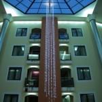 hotel_22_00005