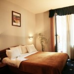 hotel_22_00017