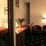 hotel_22_00018