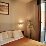 hotel_22_00019