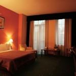hotel_22_00020