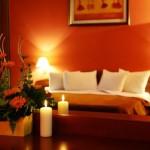 hotel_22_00021