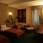 hotel_22_00022