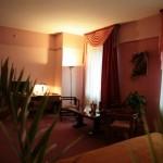 hotel_22_00024