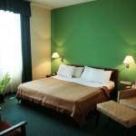 hotel_22_00027