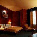 hotel_22_00028