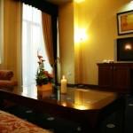 hotel_22_00030