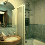 hotel_22_00034