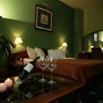 hotel_22_00035
