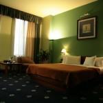 hotel_22_00036