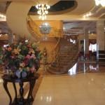hotel_24_00002