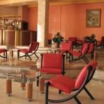 hotel_24_00003