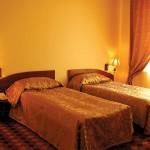 hotel_24_00018
