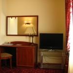 hotel_24_00019