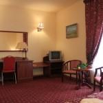 hotel_24_00021