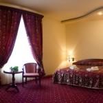 hotel_24_00022