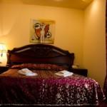 hotel_24_00023