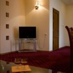 hotel_24_00024
