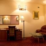 hotel_24_00025