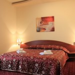 hotel_24_00028