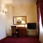 hotel_24_00029