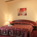 hotel_24_00030