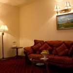 hotel_24_00031