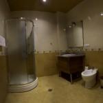 hotel_24_00032