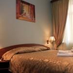 hotel_24_00033